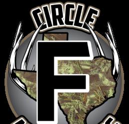 Circle F Adventures